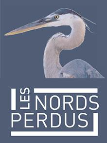lesnordsperdus_logo